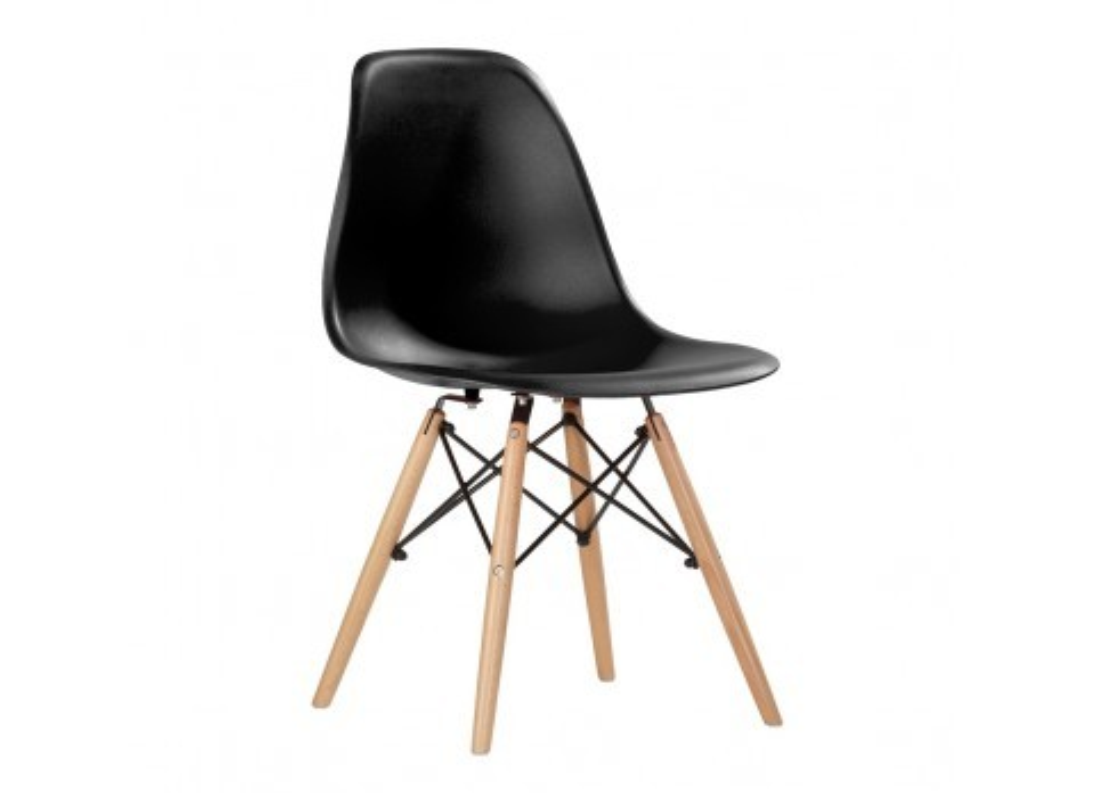 Comprar silla de comedor living precio sillas de comedor for Sillas negras comedor