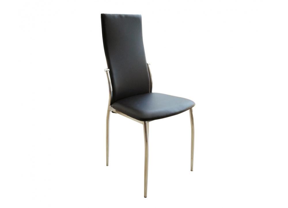 Comprar Silla de comedor Mery eCO | Precio sillas Tuco.net