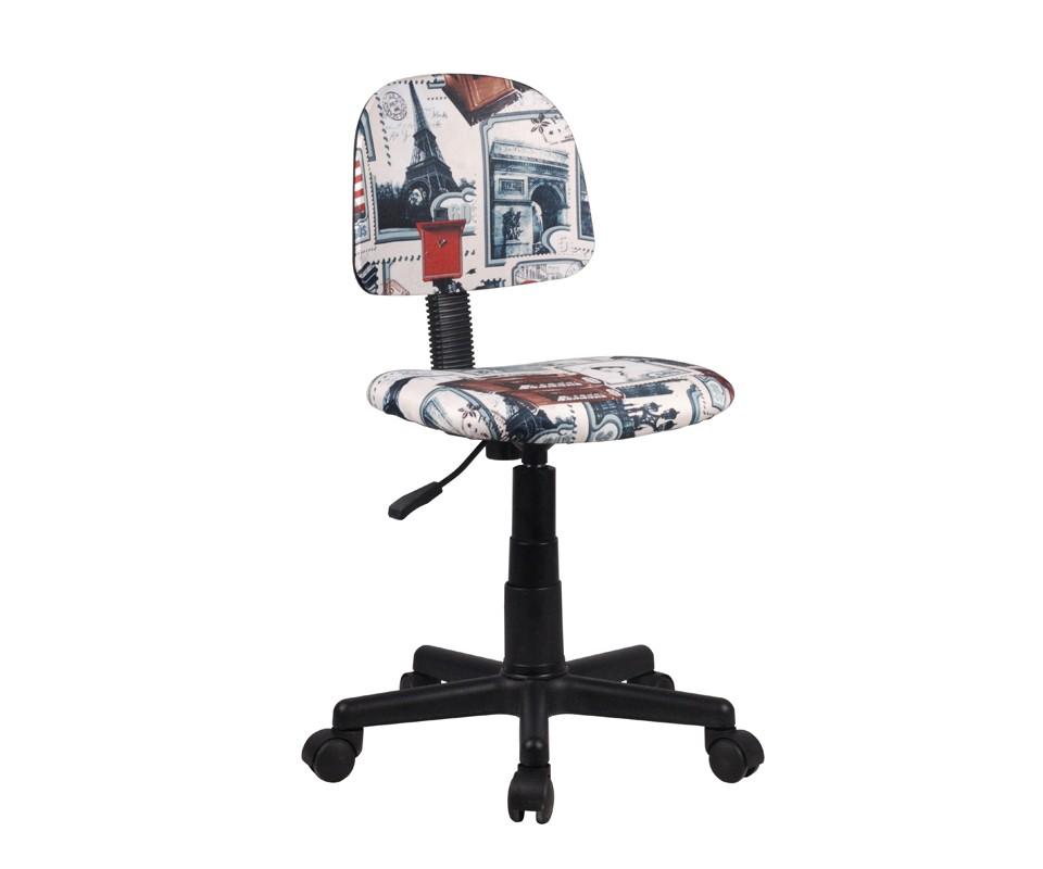 Comprar silla de estudio museo - Sillas de escritorio tuco ...
