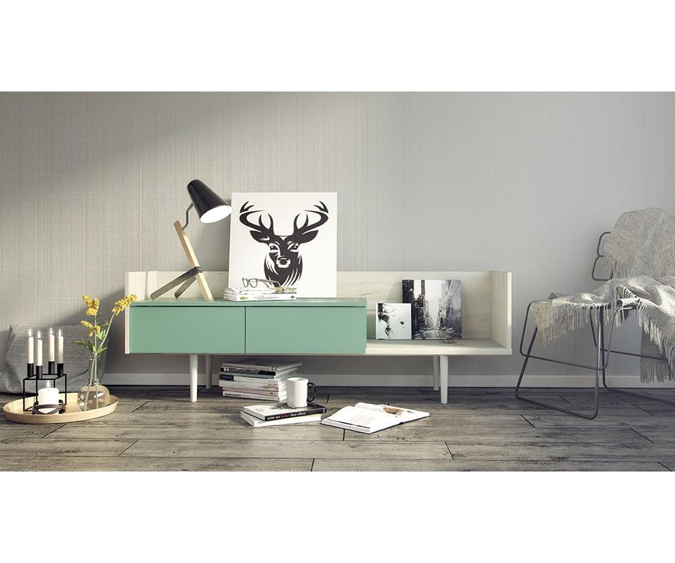 Muebles baratos en girona affordable estupendo muebles - Muebles figueres ...