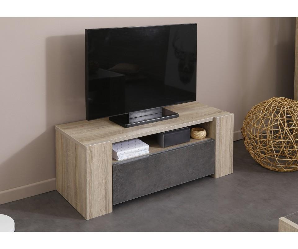 Mesa para television mesa tv led smart ymh finest mesa - Mesa para tele ...