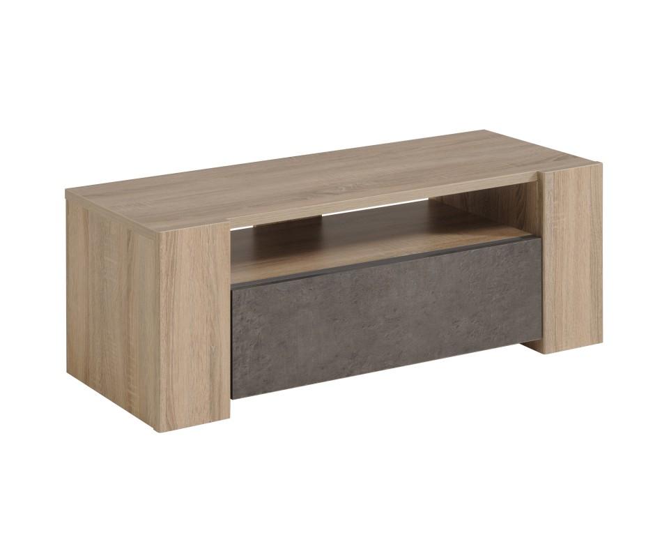 Mesa para television mesa para television mesa para tv olimpo mesa tv tuhome invy mesa para - Muebles tuco vitoria ...