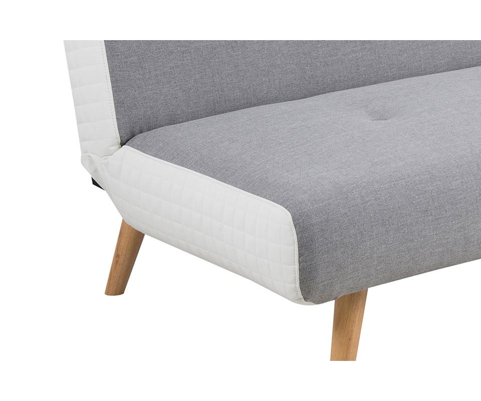Comprar sof cama holiday for Sofa cama clic clac 135