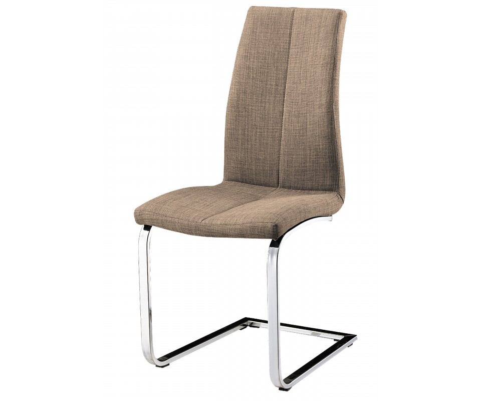 Comprar silla de comedor danubio for Comprar sillas de comedor