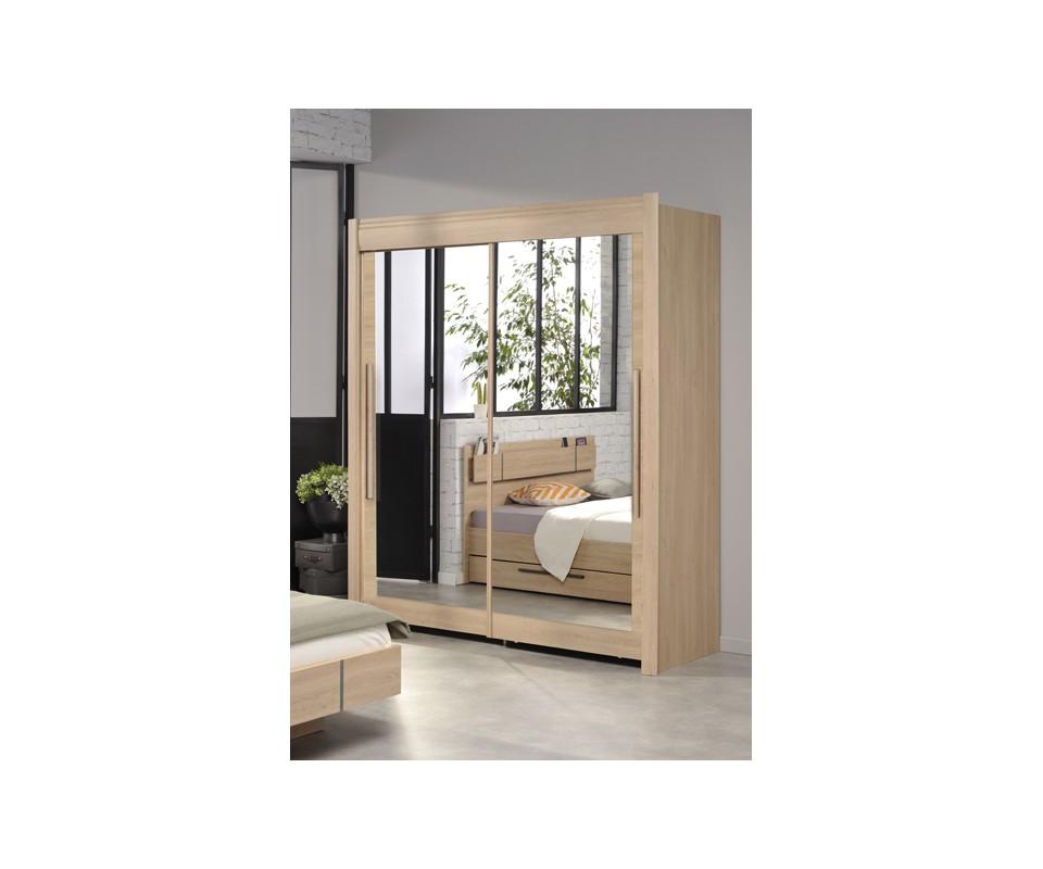 Comprar armario puertas correderas diamante - Puertas armario correderas ...