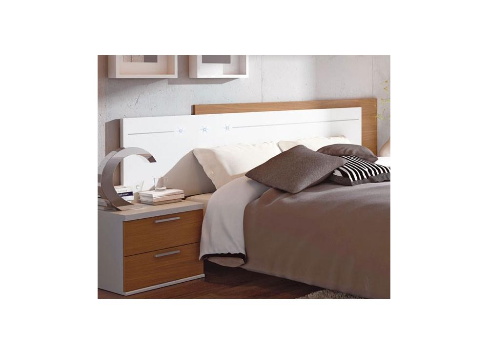 Comprar Cabecero Diseo Moderno Precio Dormitorios Tuconet