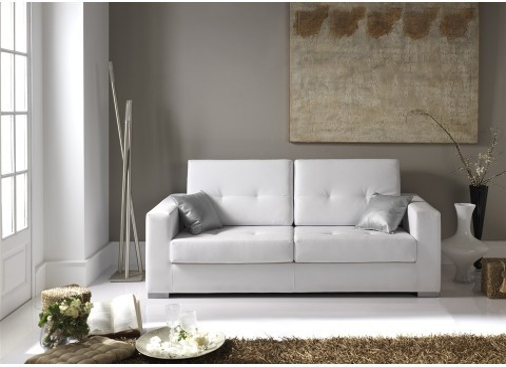 Comprar sof dos o tres plazas valencia precio sof s 3 y 2 plazas - Sofas de dos plazas ...