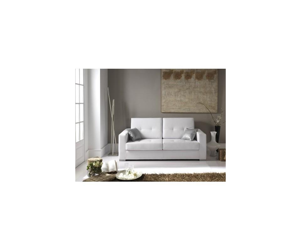 Comprar sof dos o tres plazas valencia precio sof s 3 y for Sofas de dos plazas
