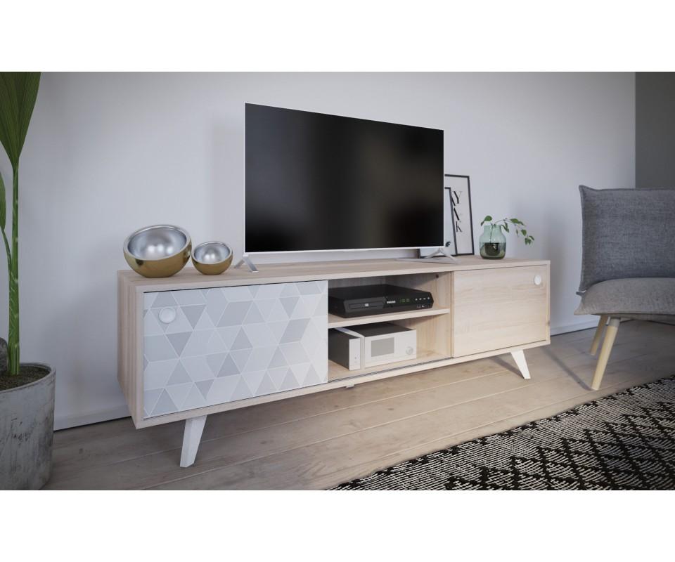Comprar mueble para tv norway - Mueble alto para tv ...