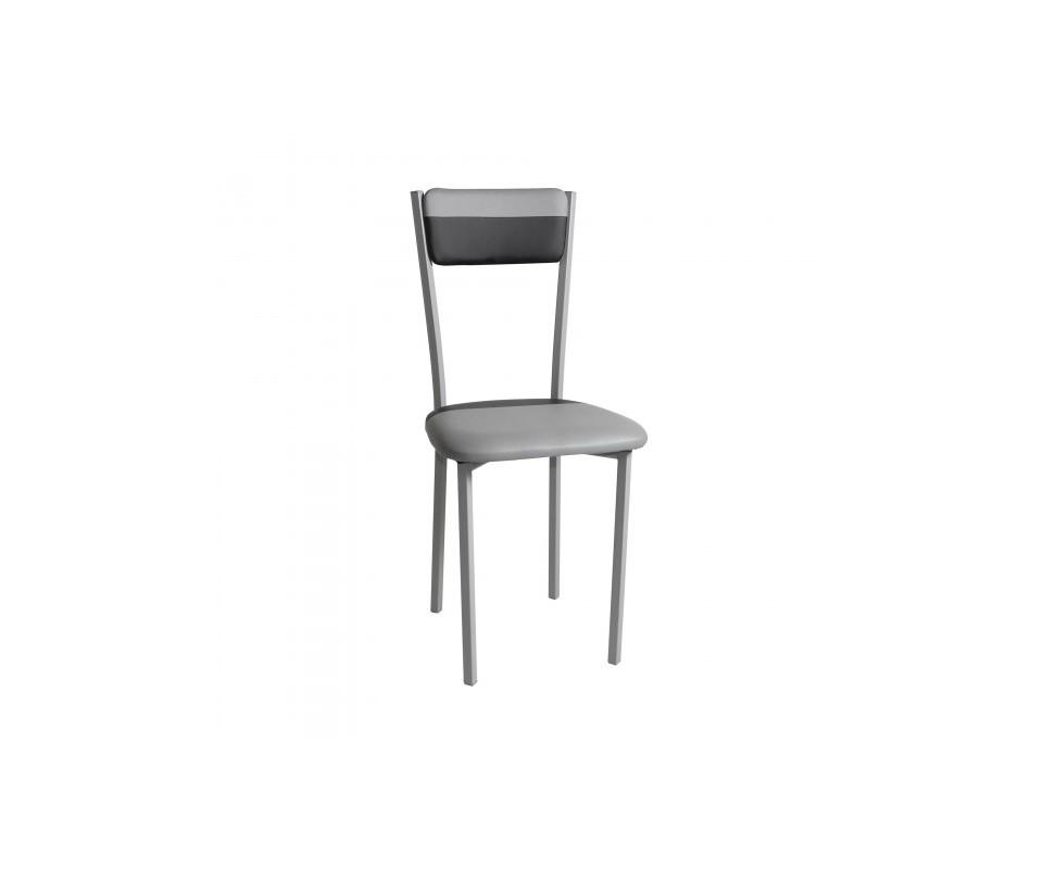 Sillla sillas Cocina De Baratas Muebles Comprar 8nNwOvPym0