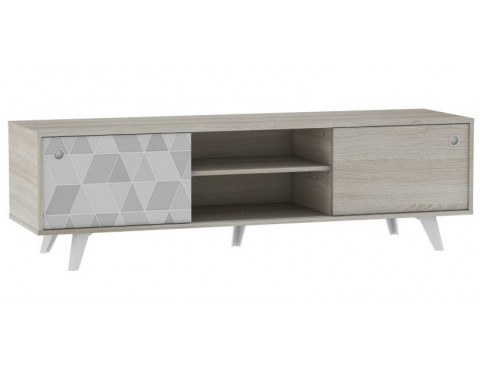 MUEBLE PARA TV NORWAY