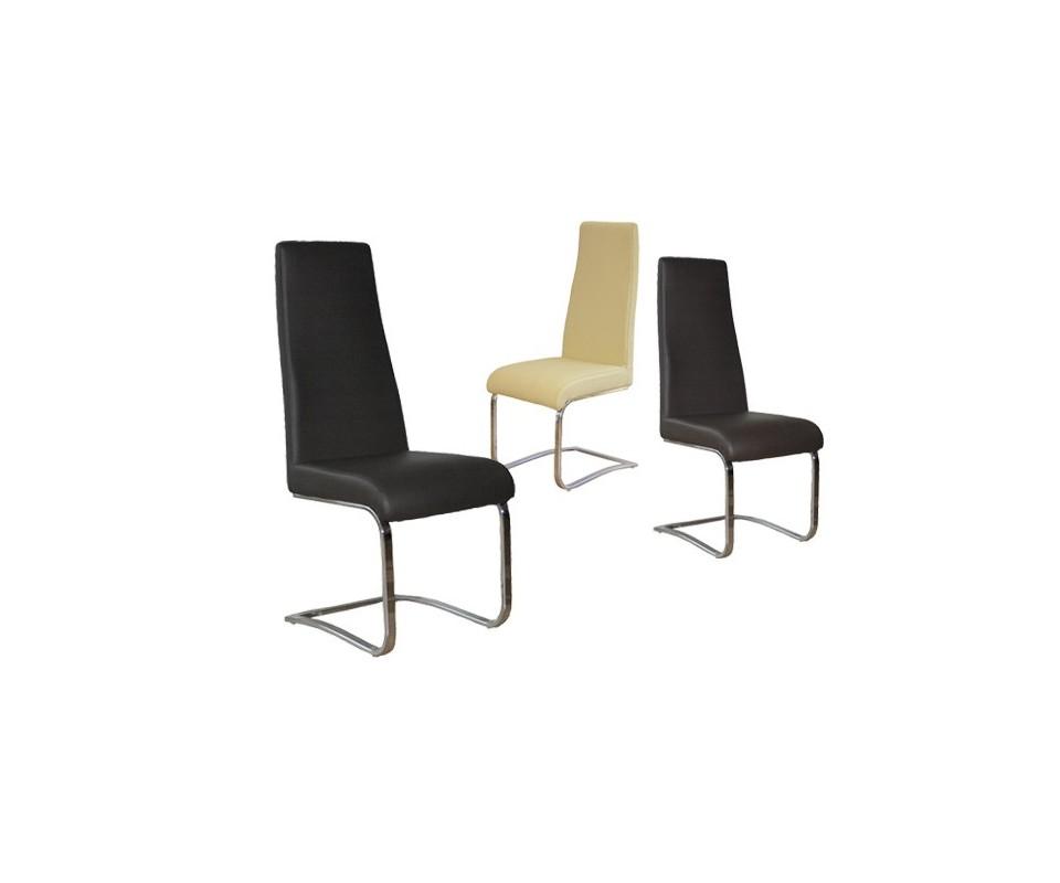 Comprar silla de comedor hiedra precio sillas for Mesas de comedor tuco