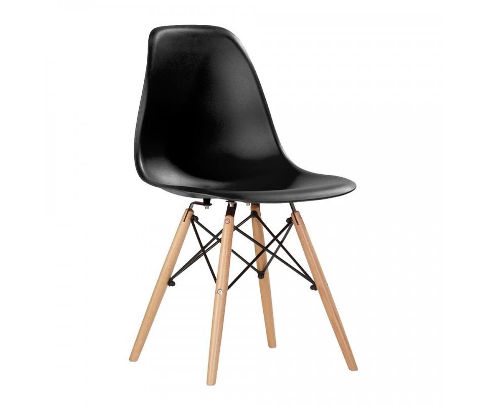 comprar conjunto mesa ms sillas Living