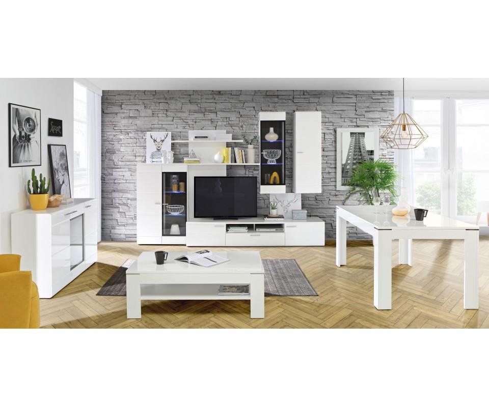 Armario Ikea Pax Segunda Mano ~ Comprar Aparador moderno Magenta Precio Aparadores y