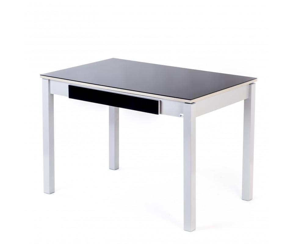Comprar Mesa de cocina con cajón|Mesas de Cocina Baratas ...