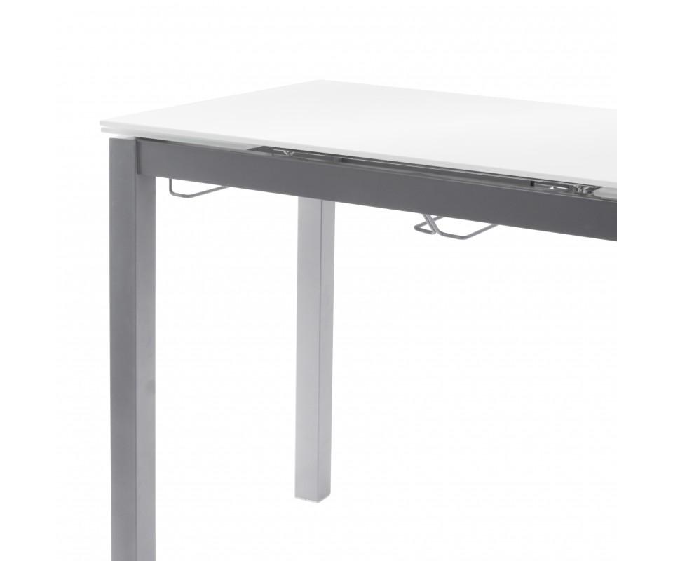 Comprar mesa extensible de cocina denia comprar mesas de cocina en tuco Mesa extensible cocina