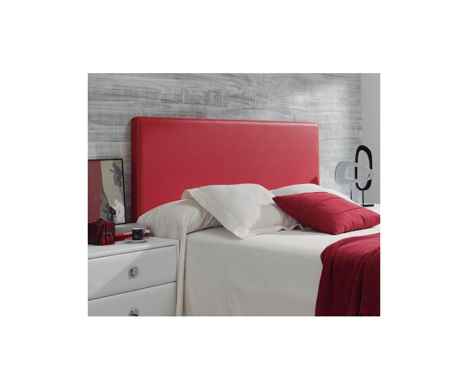 Comprar cabecero tapizado cama 90 precio juveniles - Camas juveniles precios ...