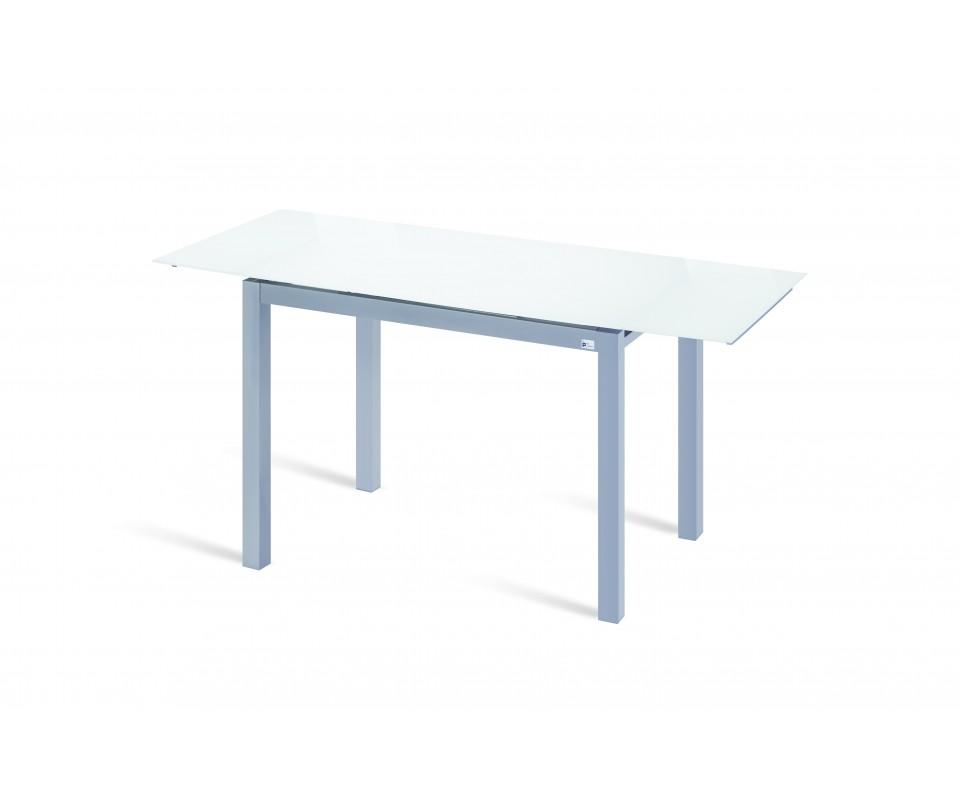 Comprar Mesa extensible de cocina Denia | Comprar mesas de cocina en ...
