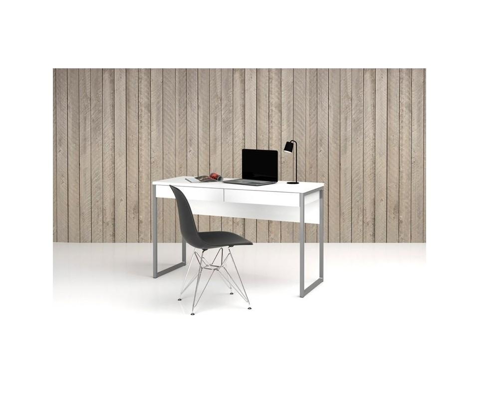 Comprar mesa de estudio may comprar mesas de estudio en - Mesas de estudio ...