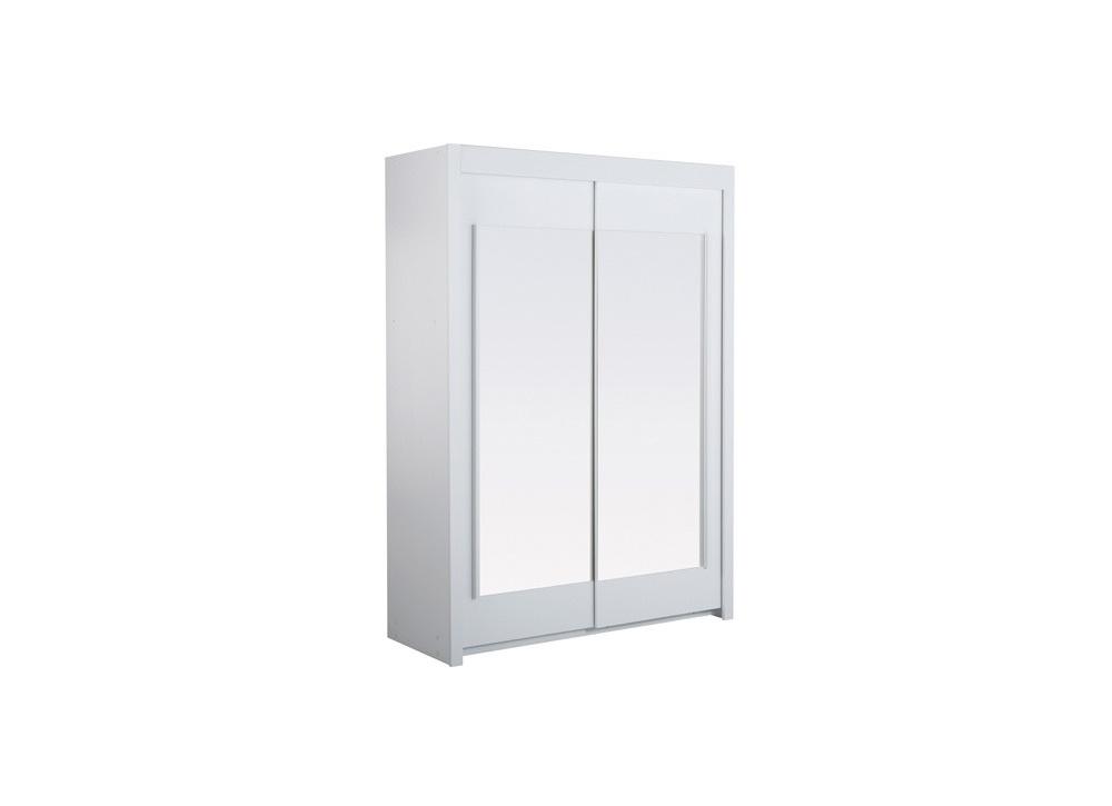 Comprar armario puertas correderas precio armarios - Recibidores tuco ...