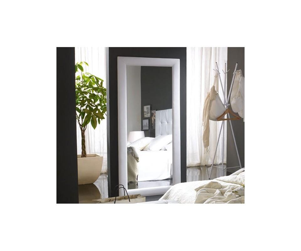 Comprar espejo vestidor precio dormitorios for Espejo a medida precio