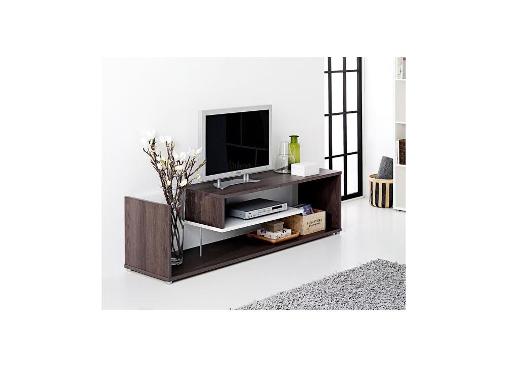 Comprar Mesa De Tv Moderna Oferta | Precio Muebles Auxiliares Tuco.net