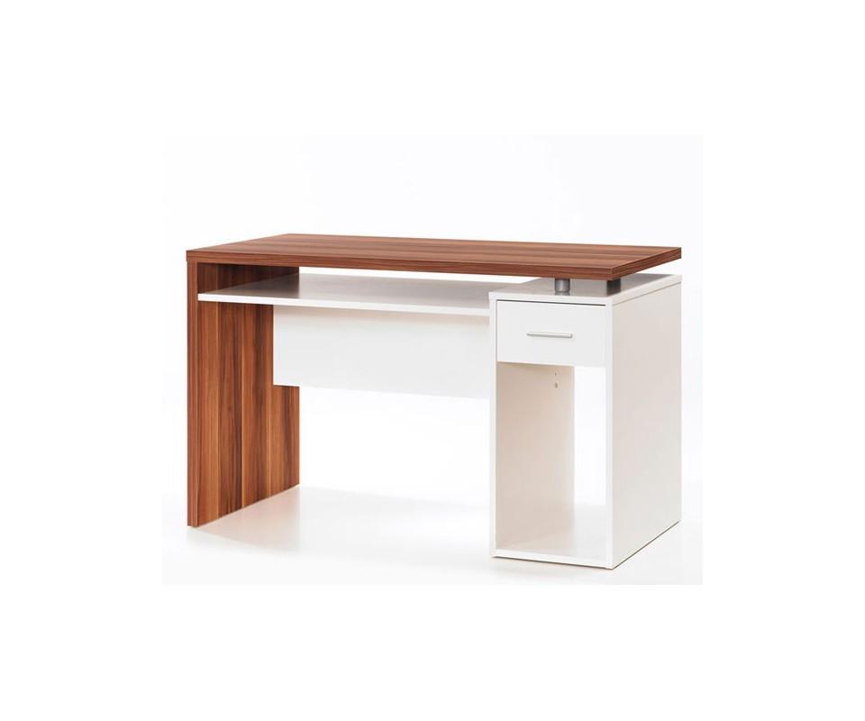 Comprar mesa estudio ordenador precio muebles auxiliares for Muebles tuco online