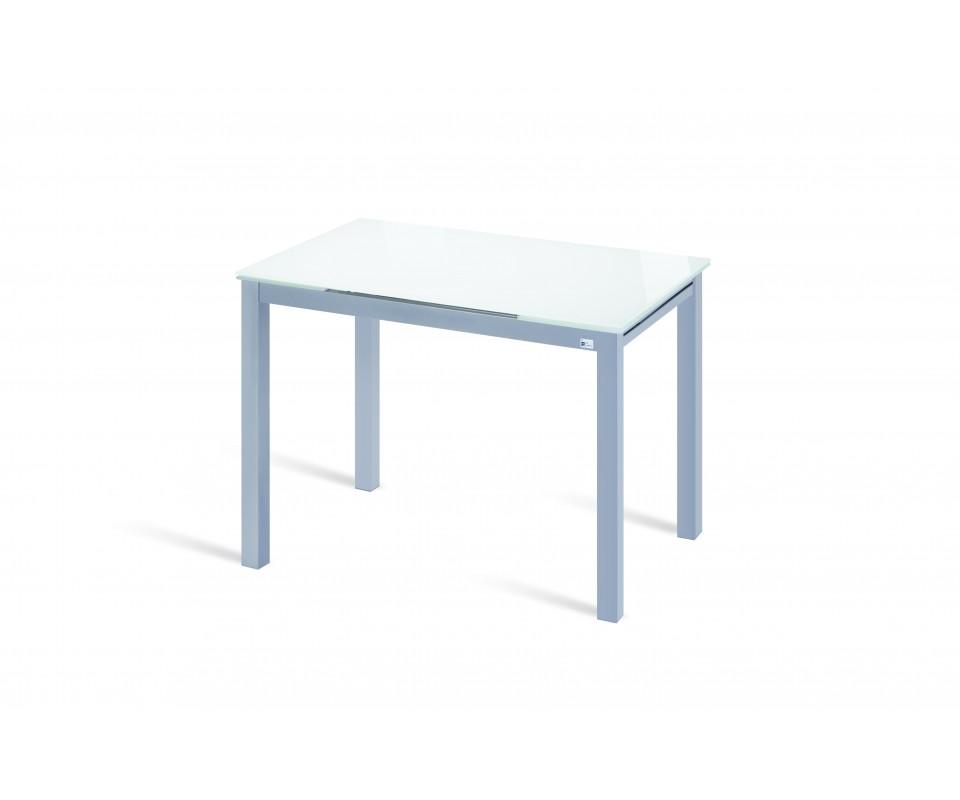 Comprar Mesa extensible de cocina|Mesas de cocina Baratas Myuebles ...