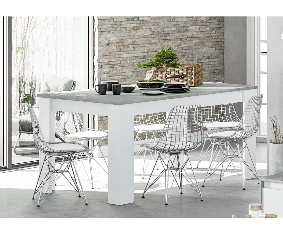 Comprar mesa de comedor|Mesas de comedor baratas Muebles Tuco.net