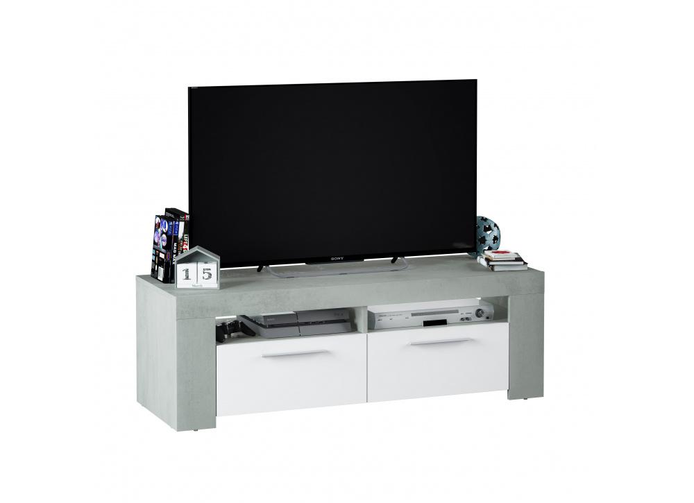 Mueble para TV Rubik