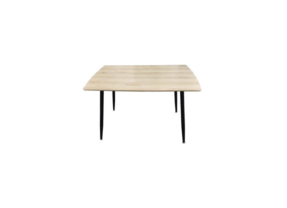 Comprar mesa comedor Vega! Precios sillas y mesas Tuco.net