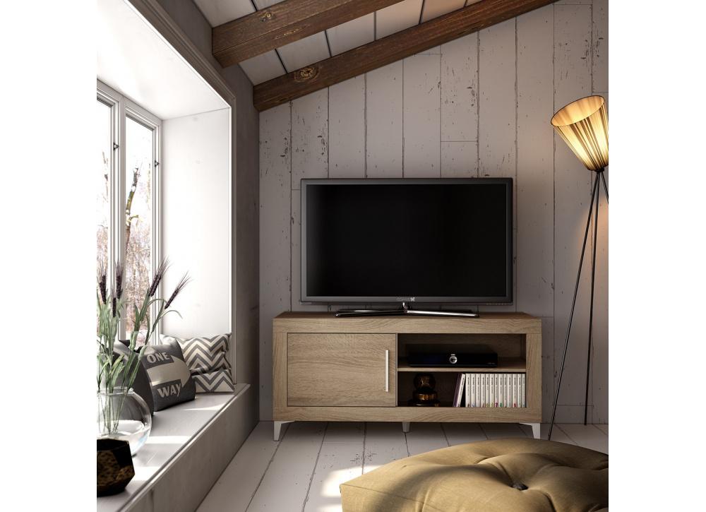 Comprar Mesa Tv Terry Mesas Tv Baratas Y Mas Auxiliares Tuco Net