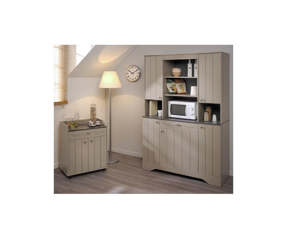 Comprar buffet precio muebles auxiliares - Son muebles auxiliares ...