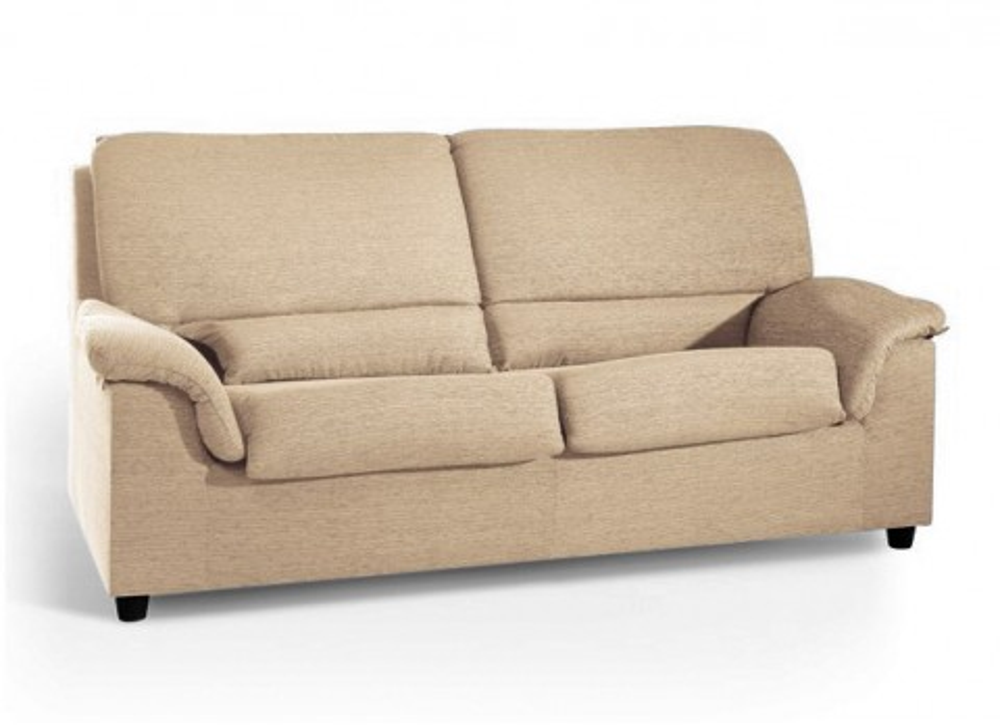 Sofá de tres plazas Seatle