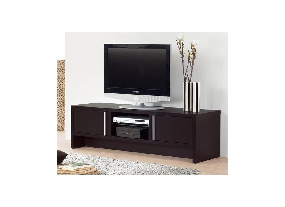 Comprar mesa tv oferta precio muebles auxiliares for Ofertas muebles tv