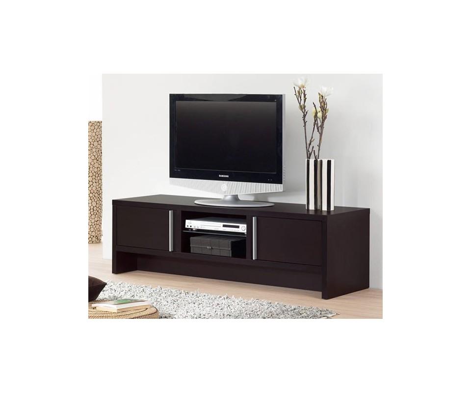 Comprar mesa tv oferta precio muebles auxiliares for Mesa cristal tuco