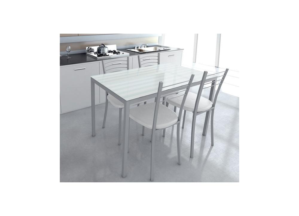 Comprar Mesa Cocina | Precio Mesas y sillas Tuco.net