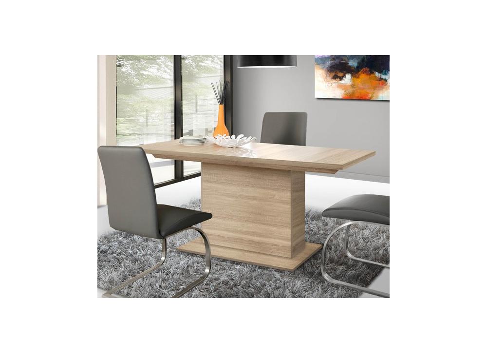 Comprar Mesa Comedor | Precio Mesas y sillas Tuco.net