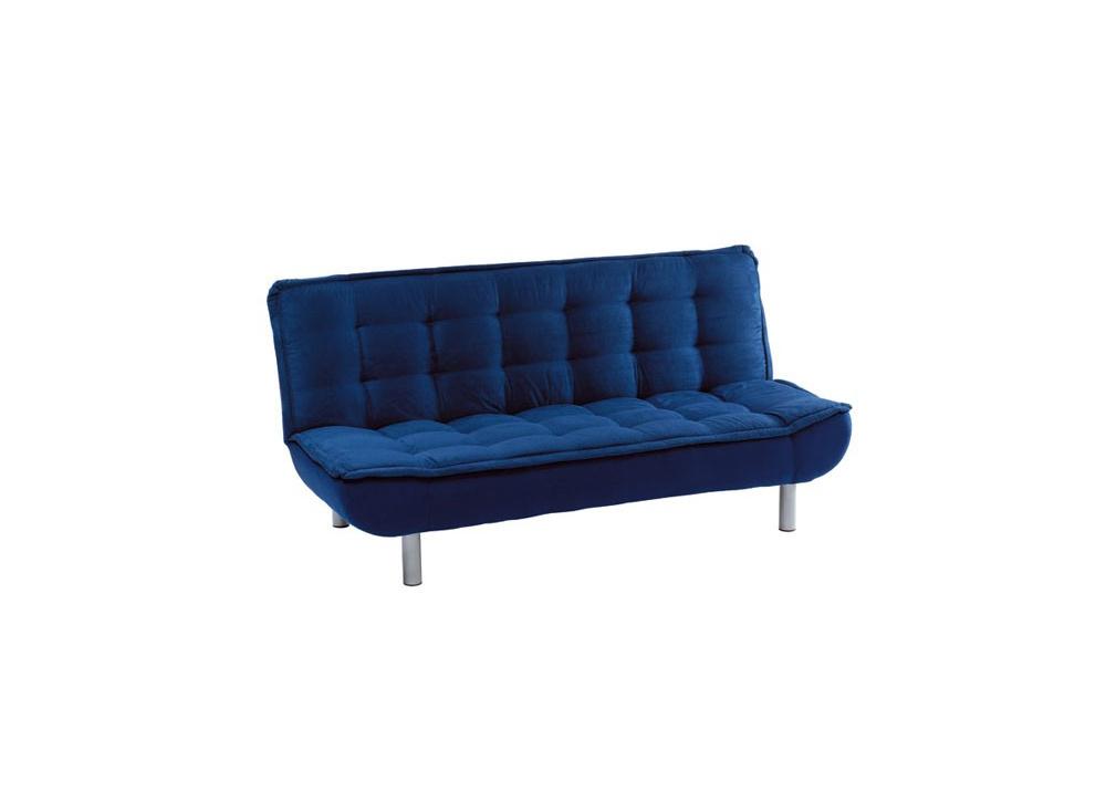 Comprar sof cama oferta precio sof s y sillones for Sofa cama oferta alcampo