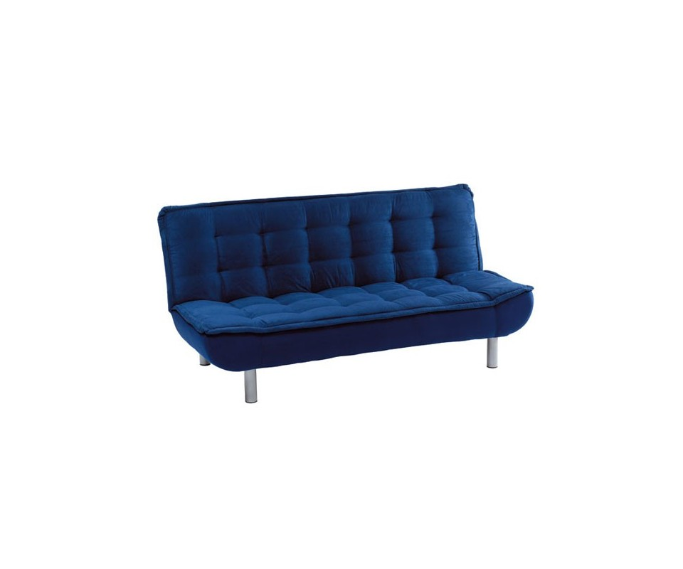 Comprar sof cama oferta precio sof s y sillones for Sofa cama 1 20 cm