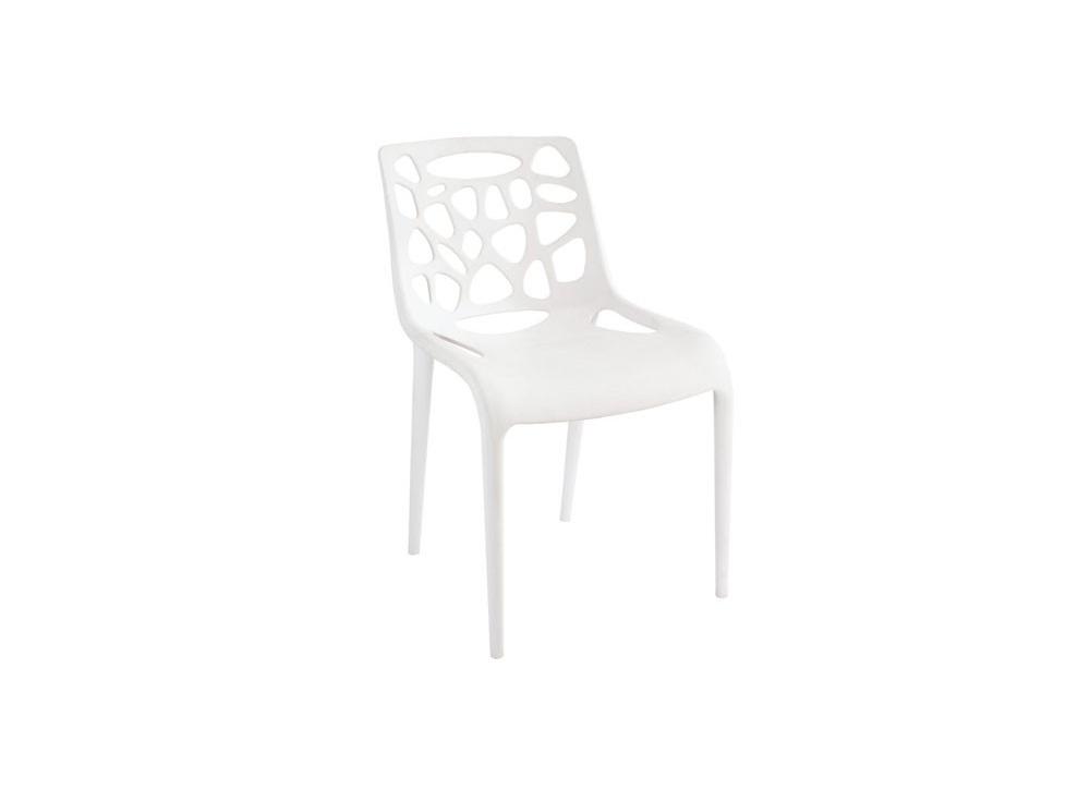Comprar silla comedor dise o precio mesas y sillas - Sillas comedor diseno ...