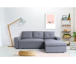 Encuentra tus sofas, sillones en Muebles TUCO - Muebles TUCO on ottoman sofa, chair sofa, lounge sofa, fabric sofa, bookcase sofa, art sofa, futon sofa, table sofa, bedroom sofa, glider sofa, divan sofa, pillow sofa, settee sofa, storage sofa, recliner sofa, bench sofa, couch sofa, beds sofa, mattress sofa, cushions sofa,
