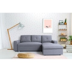 Sillones Cheslong Baratos.Chaise Longue Muebles Tuco