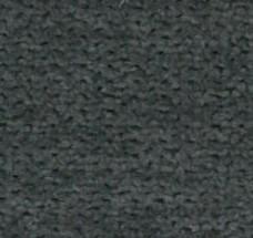 gris lemont